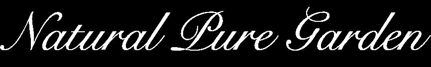 たじま高原植物園ロゴ